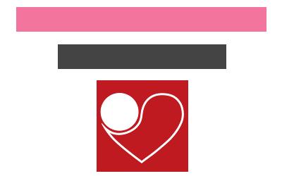 子供達に笑顔と未来を 日本の医療団 特定非営利活動法人ジャパンハート